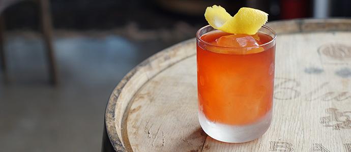 The Best Cocktail Bars in Philadelphia